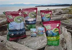 Happy Paws - All Natural Pet Food